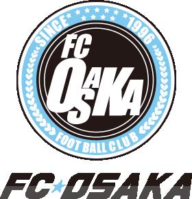 FC★OSAKA