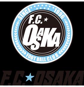 F.C.★OSAKA