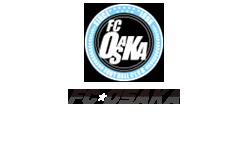 FC大阪オフィシャルサイト
